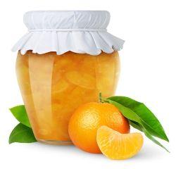 mandarijnenjam