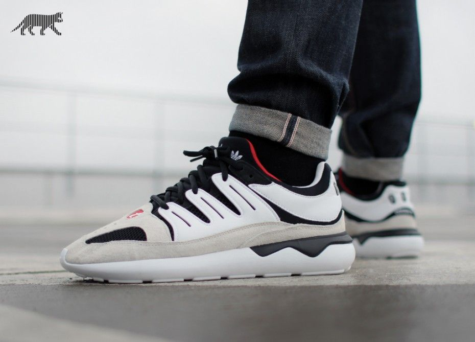 adidas Originals Tubular 93 OG | Adidas originals
