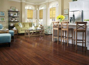 Bellawood Bamboo Clearance 9 16 X 5 1 8 Bronze Ultra Strand Flooring Trends Bamboo Flooring Flooring