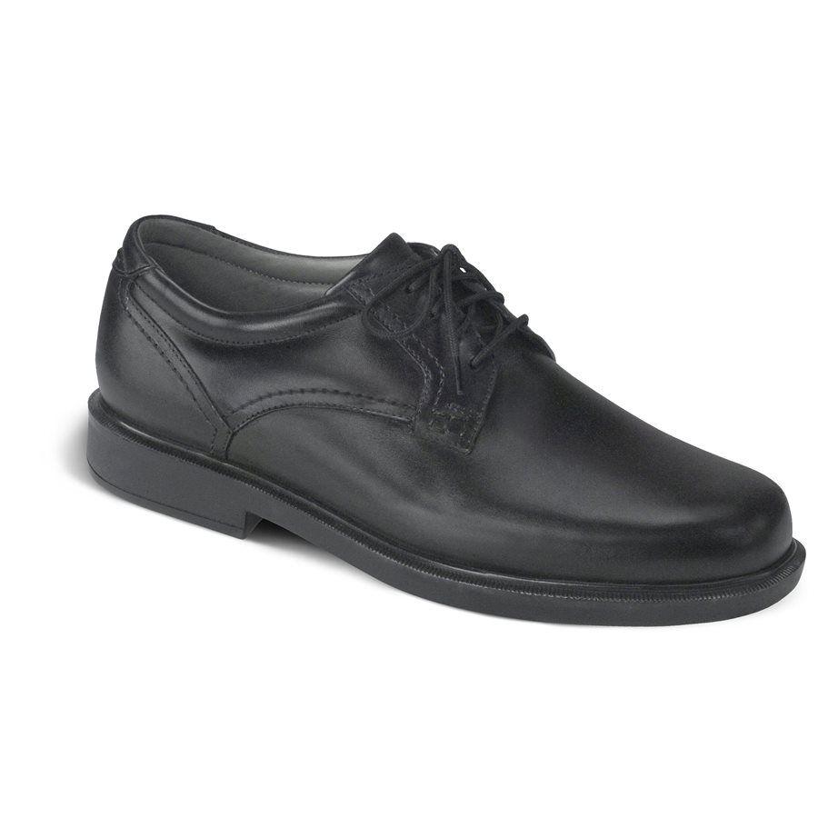 33+ Sas shoes for men ideas ideas