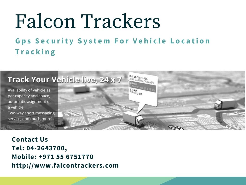 Falcon Trackers Has Always Been Strive To Exceeding The Satisfaction And Expectation Of Their Clients By Best Home Security System Gps Tracking Security System