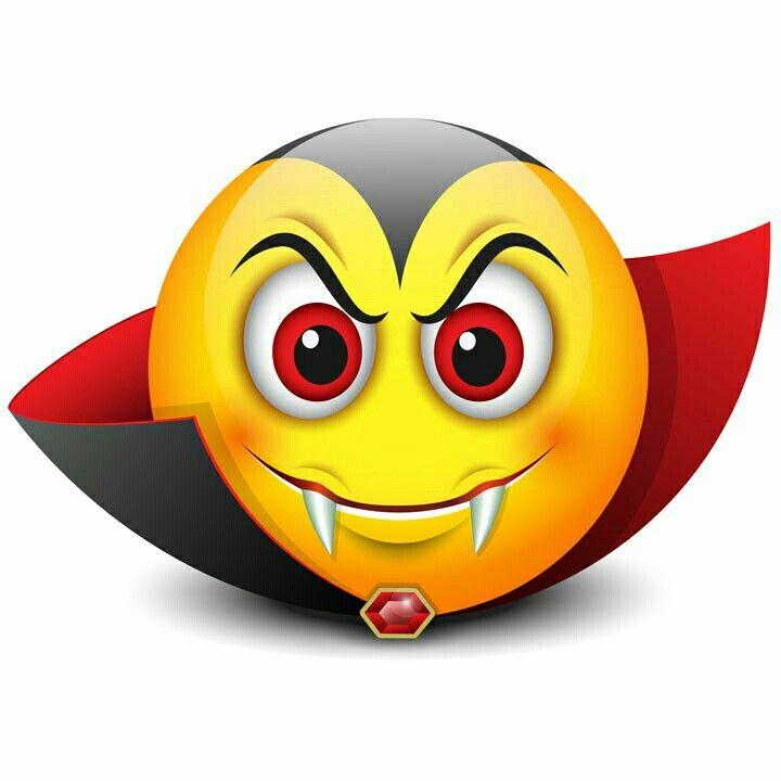 Pin By Sehr Shah On Stikcz Emoji Images Smiley Smiley Emoji