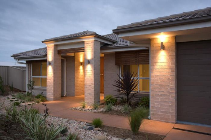 Led exterior lighting fixtures for the home pinterest exterior led exterior lighting fixtures mozeypictures Choice Image