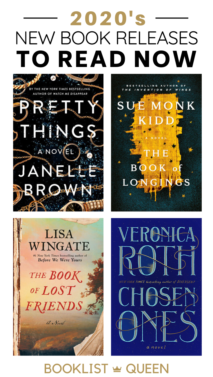 Pin On Books I Need To Read