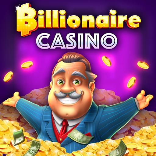 Join Today! - River Rock Casino Slot Machine
