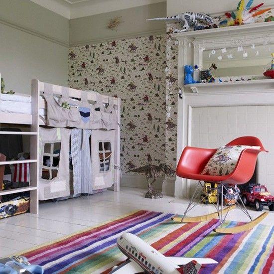 House Of Bedroom Kids 3 Best Photo Gallery For Website  Outstanding