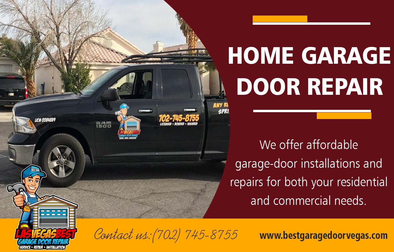 Garage Door Opener Installation Garage Door Opener Installation Garage Door Installation Garage Door Repair