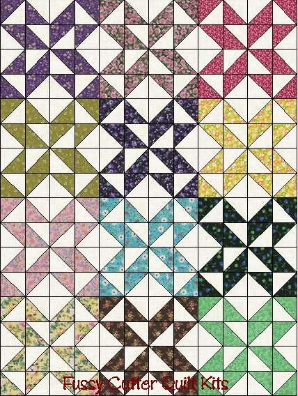 Pin On Patchwork