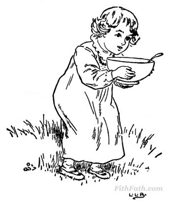 little miss muffet coloring pages free - Google Search | coloring ...
