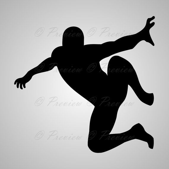 Buy 2 Get 1 Free Digital Clipart Silhouettes Spider Man Logo Cartoon Character Super Hero Black Image Png Eps Svg Dxf And Studio Files Digital Clip Art Clip Art Silhouette People