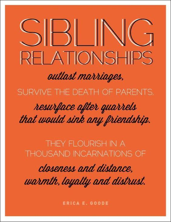 Siblings Sibling Quotes Sister Quotes Best Brother Quotes