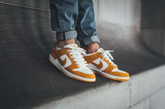 Circuit Orange Highlights The Latest