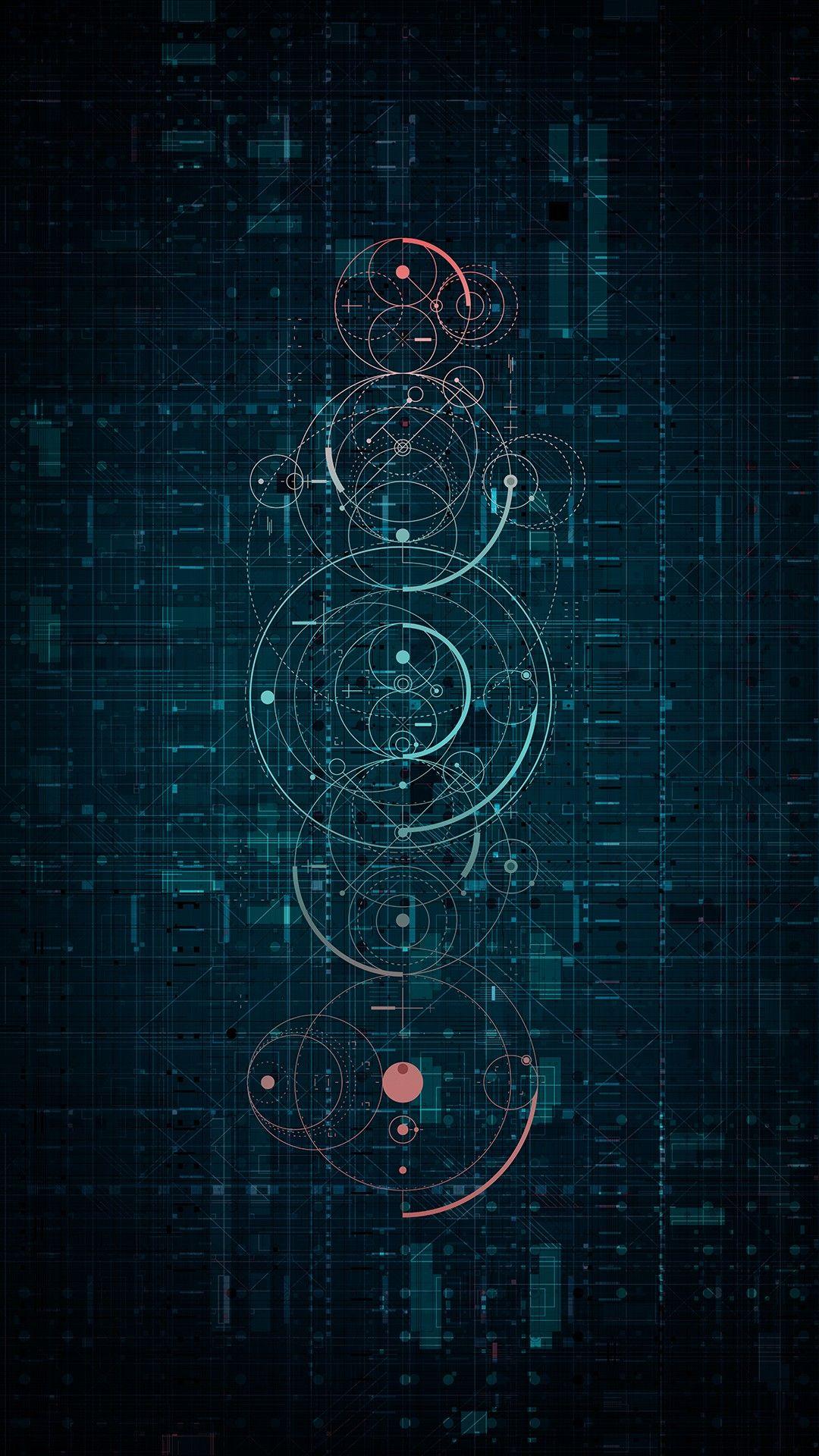 Hp Uiデザイン おしゃれまとめの人気アイデア Pinterest Testa421