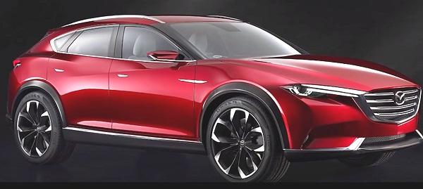 Mazda Cx 50 2022 Cars Of The World Cars Of The World Mazda Mazda Suv Mazda Cx 7