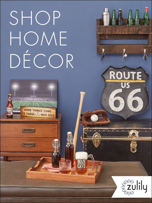 Sign up and discover hundreds of Home Decor items at prices up to 70     Sign up and discover hundreds of Home Decor items at prices up to 70  Off   Huge selection with new items added each and every day  At zulily com yo