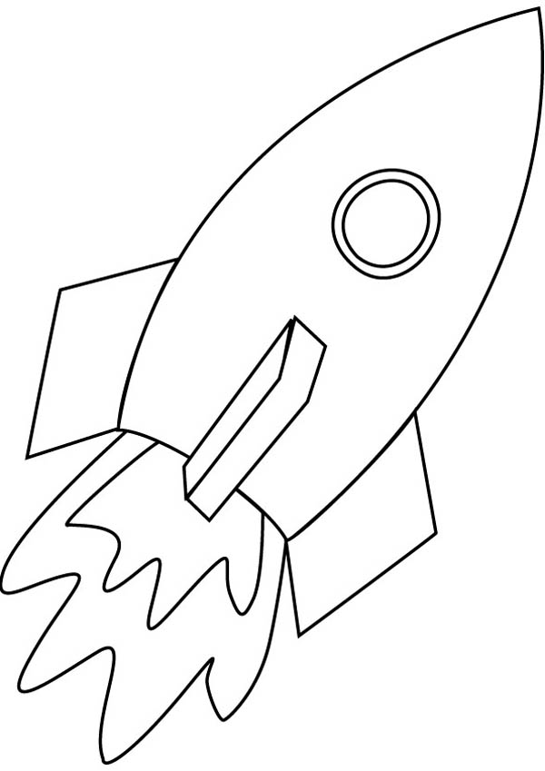 My Spaceship Coloring Page Netart In 2020 Space Coloring Pages Spaceship Drawing Coloring Pages For Kids