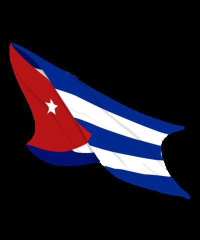 Guillemaro S Deviantart Gallery Cuban Art Cuba Cuba Libre