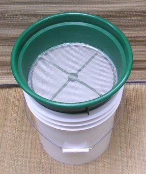 Home made Dehumidifiers: Salt: Place a sieve above a bucket and fill with salt (empty water beneath daily) Charcoal: not only dehumidifies the air, ...