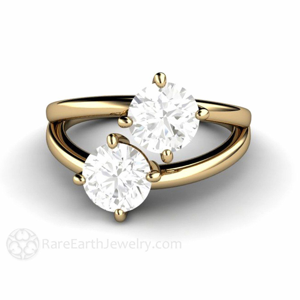 Gold Ring Design For Female Without Stone Images Fashion World Gold Ring Designs Gold Finger Rings Gold Rings