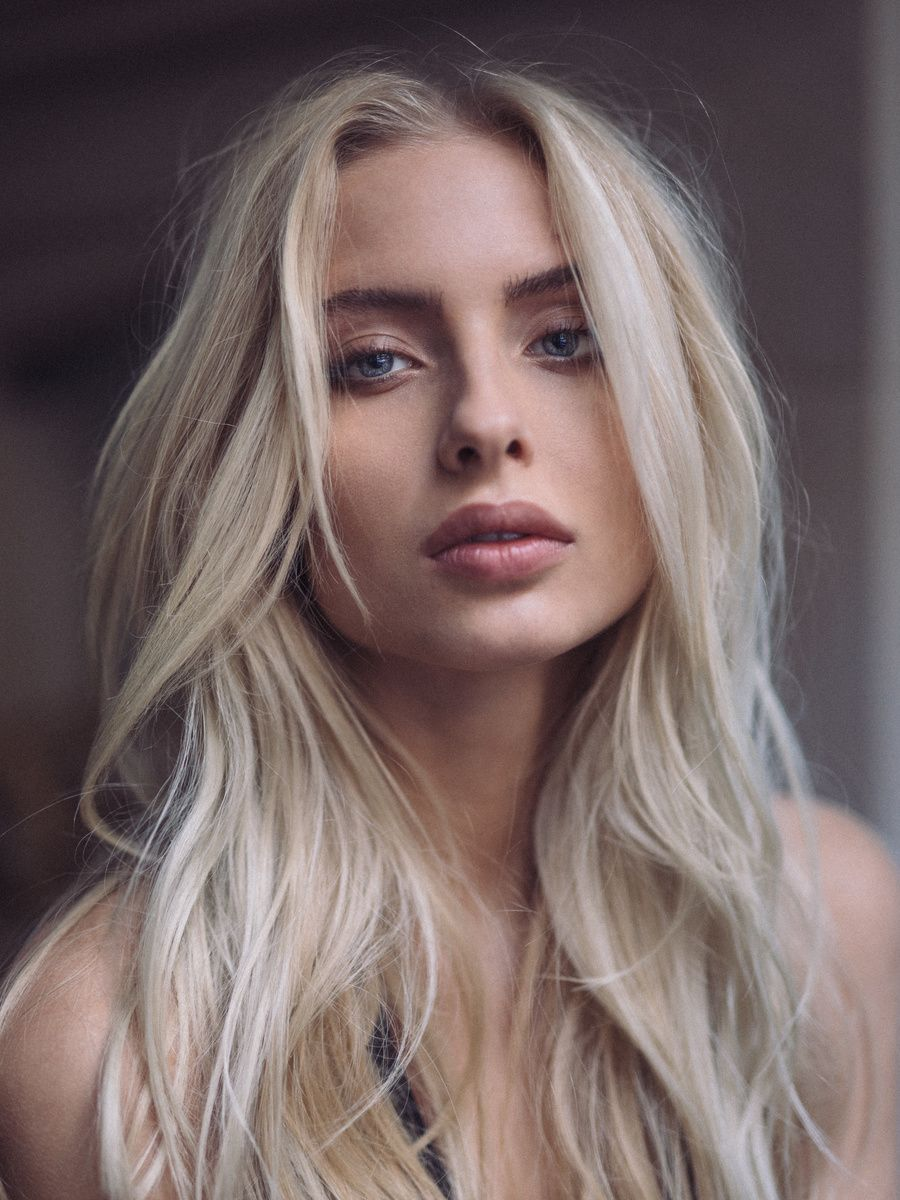 Margaux Alexandra Hair Pinterest Style Nails Blondes And Hair