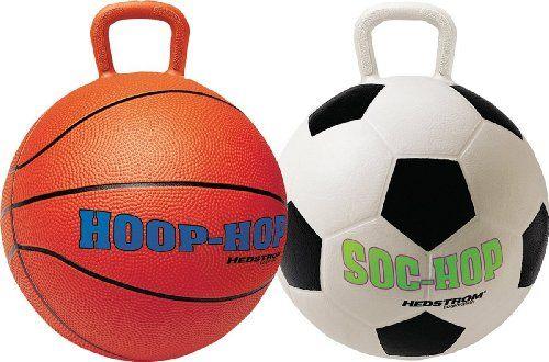 Pin On Kids Sport Game
