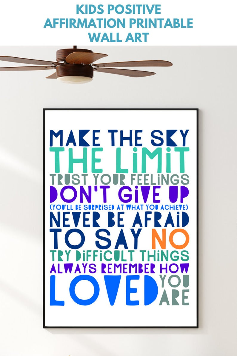 Be Still Happiness Original Artwork Hand Painted Uplifting Quotes Positivity Unique Wall Art  Positive Affirmations Love Wooden Signs