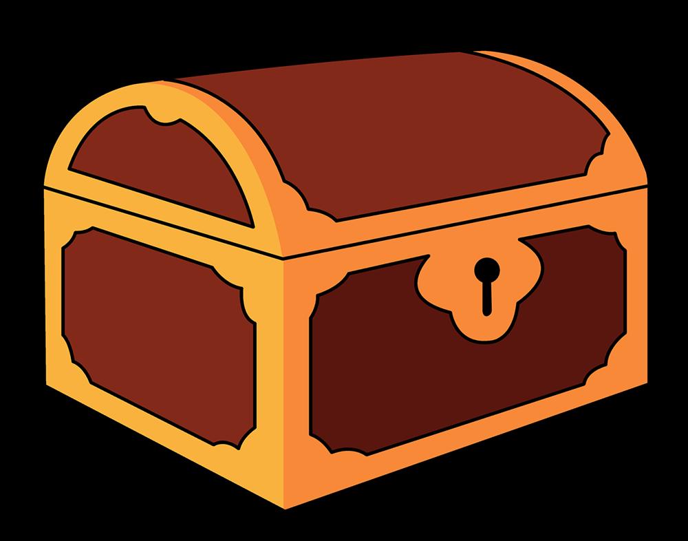 treasure chest clipart google search mrs neuman 5th grade rh pinterest com treasure chest clipart png treasure chest clip art black and white