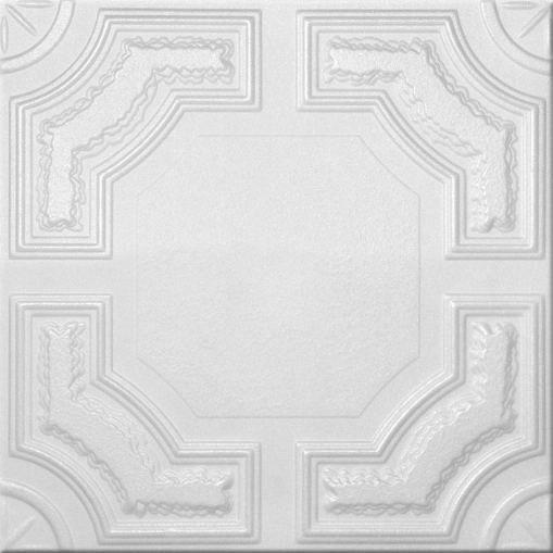 Diy Styrofoam Glue Up Tiles For Ceiling And Wall Decor R 28 Styrofoam Ceiling Tiles Ceiling Tiles Diy Decorative Ceiling Tile
