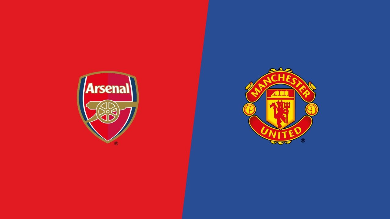 Arsenal Vs Manchester United Indian Time With Images Arsenal