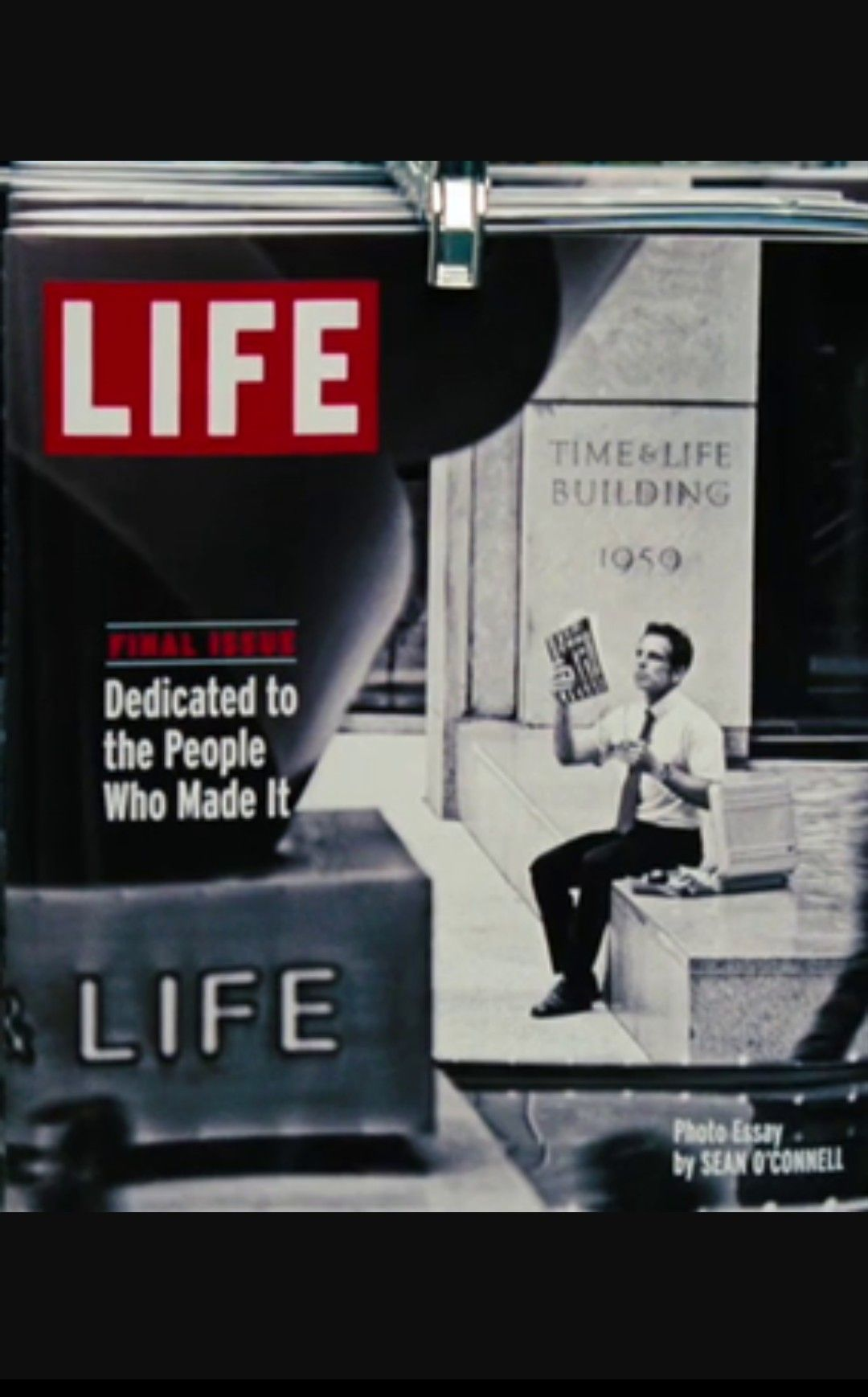 Life The Secret Life Of Walter Mitty With Images Life Of