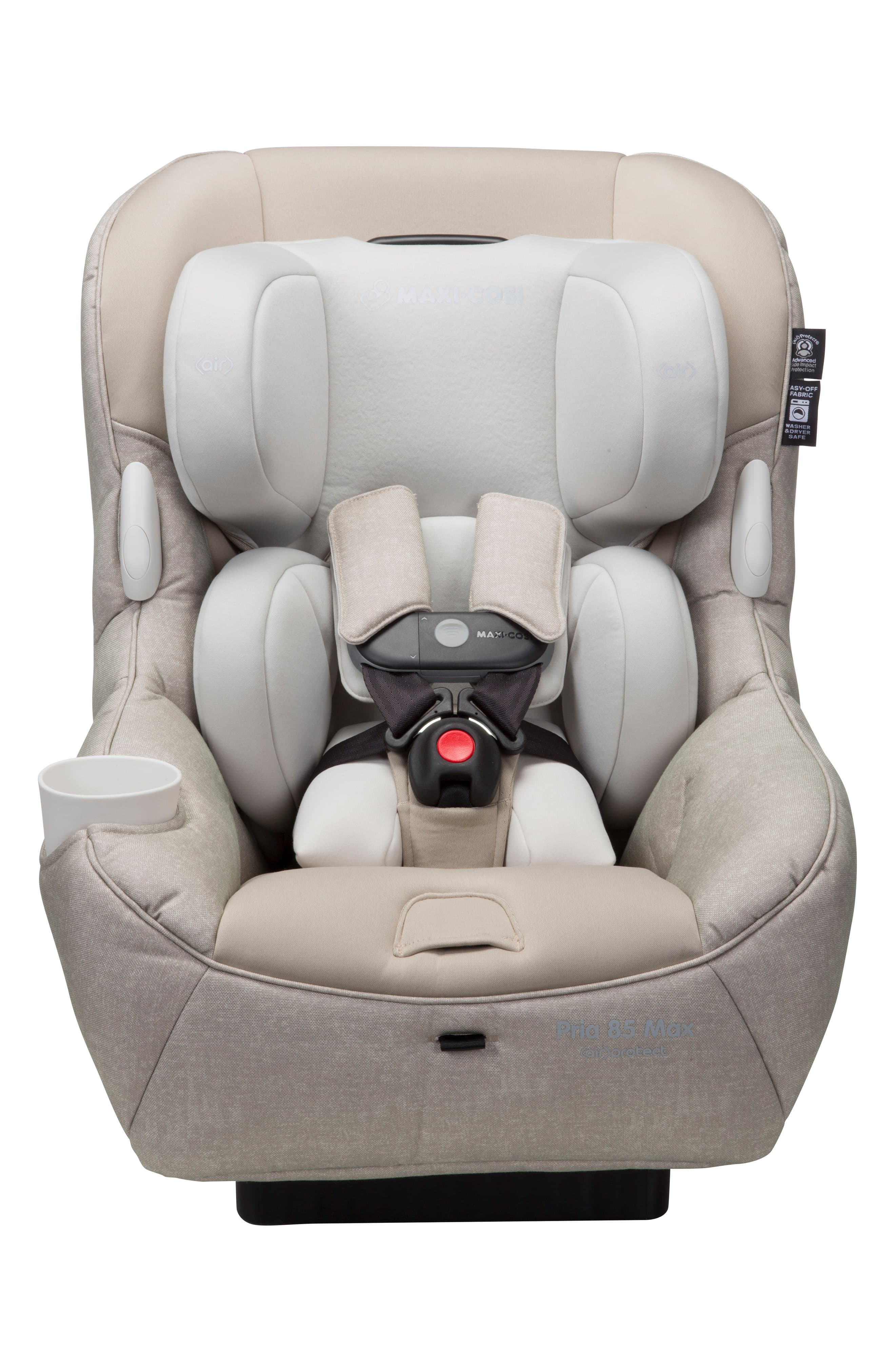 433d2165e683b02c35d56abc2334172f - How To Get Cover Off Maxi Cosi Car Seat