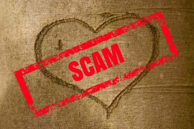 Kostenlose online-dating-sites für das militär