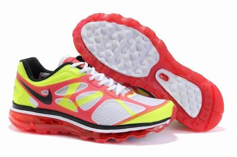90 air max shoes, Men Nike Air Max 2013 Shoes Red Black