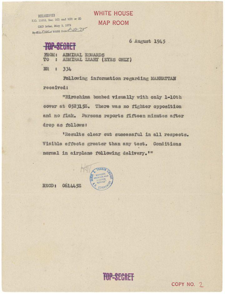 13 Things I Found on the Internet Today (Vol CXL) Hiroshima japan - copy map japan world war 2