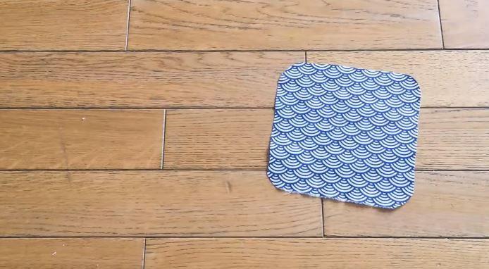 Tuto zéro déchet : réalisez des lingettes démaquillantes lavables !