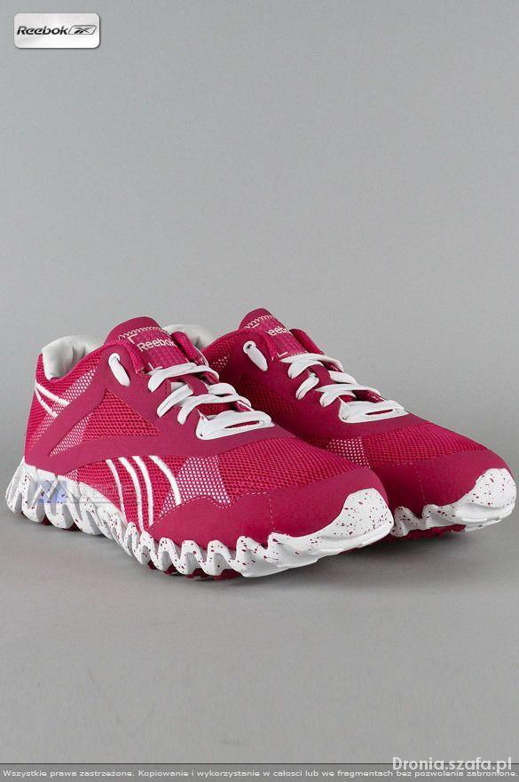 Sportowe Obuwie Damskie W Szafa Pl Buty Sportowe I Do Biegania Shoes Saucony Sneaker Sneakers