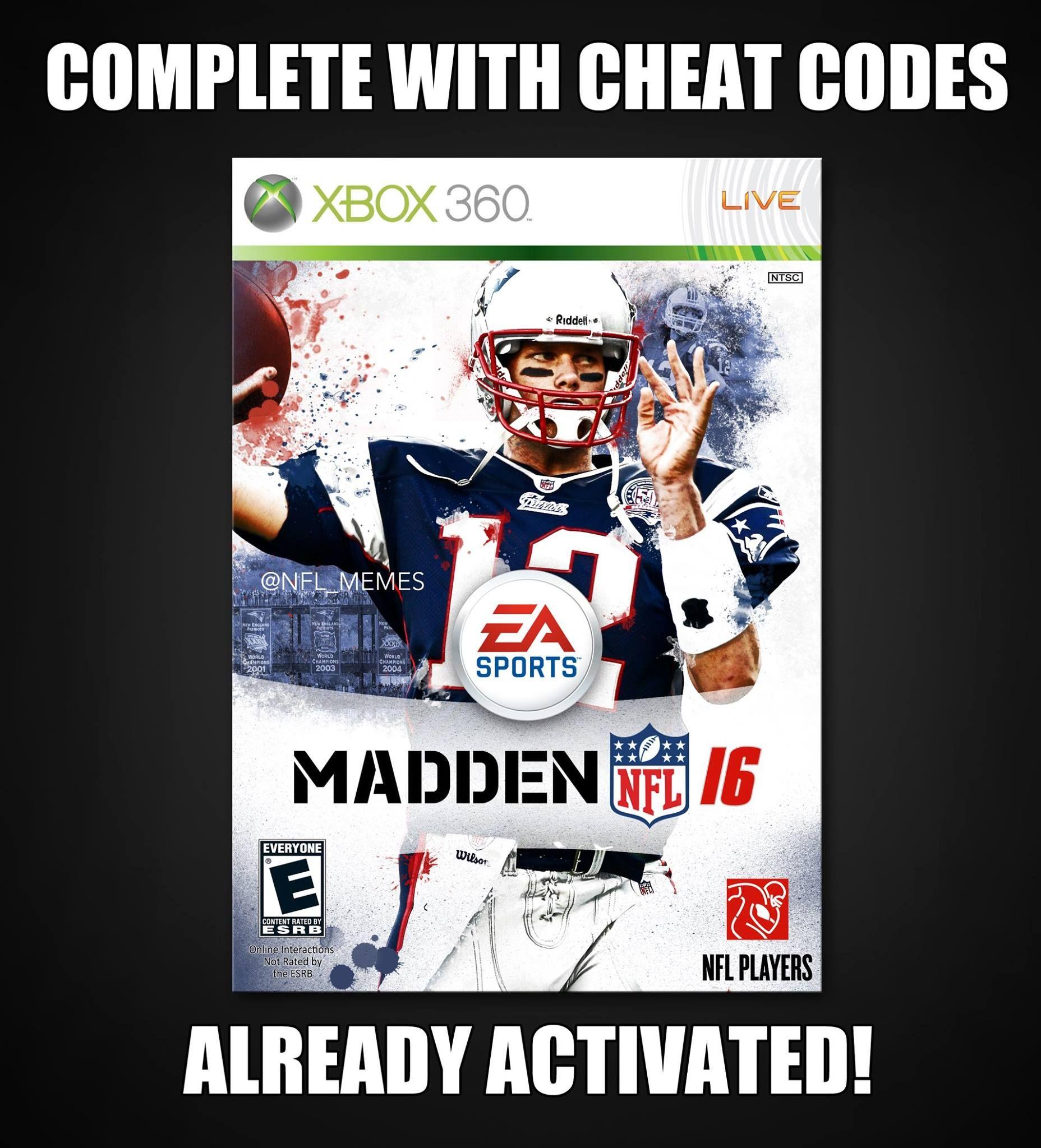 Super Bowl Ready The Best Nfl Memes Ever Nfl Memes Funny Nfl Memes Fantasy Football Funny