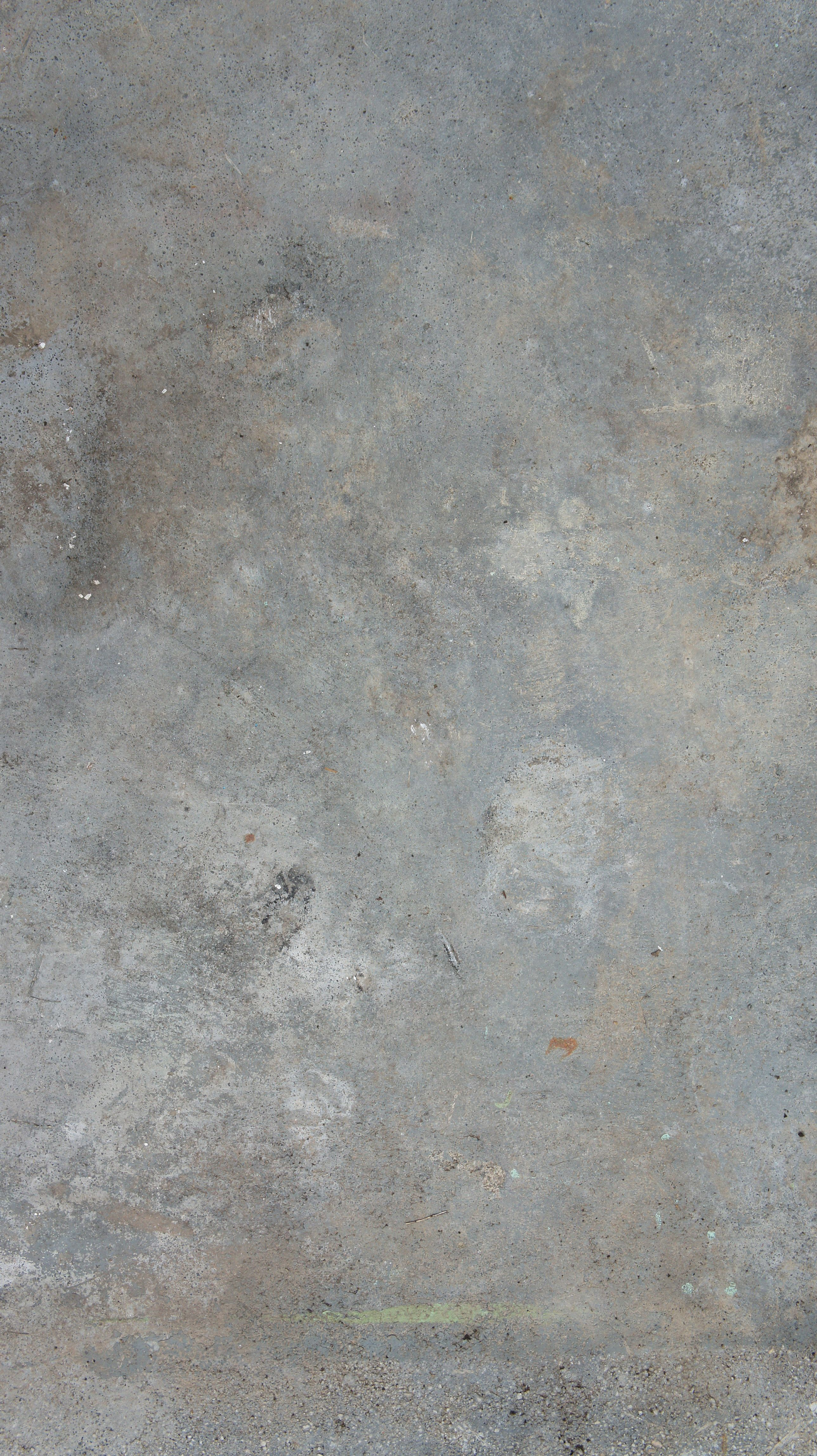 Free Grey Concrete Texture Texture L T Concrete Texture Floor Texture Concrete Wallpaper
