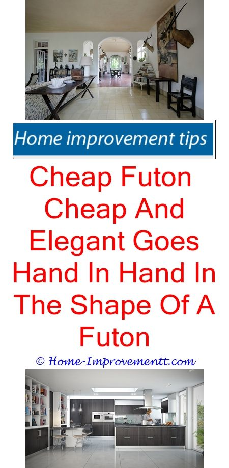 Best Way To Finance Home Renovations Small Diy Improvement Projects Simple Room
