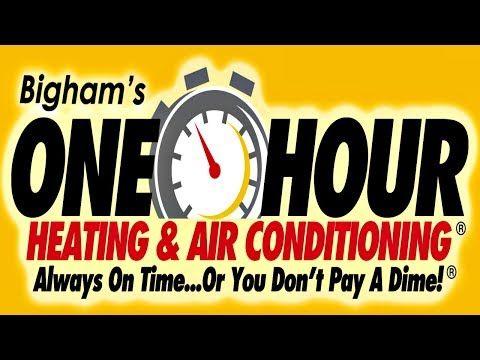 Air Conditioning Repair Fairfield Ca 877 894 2577 Ac Repaired In