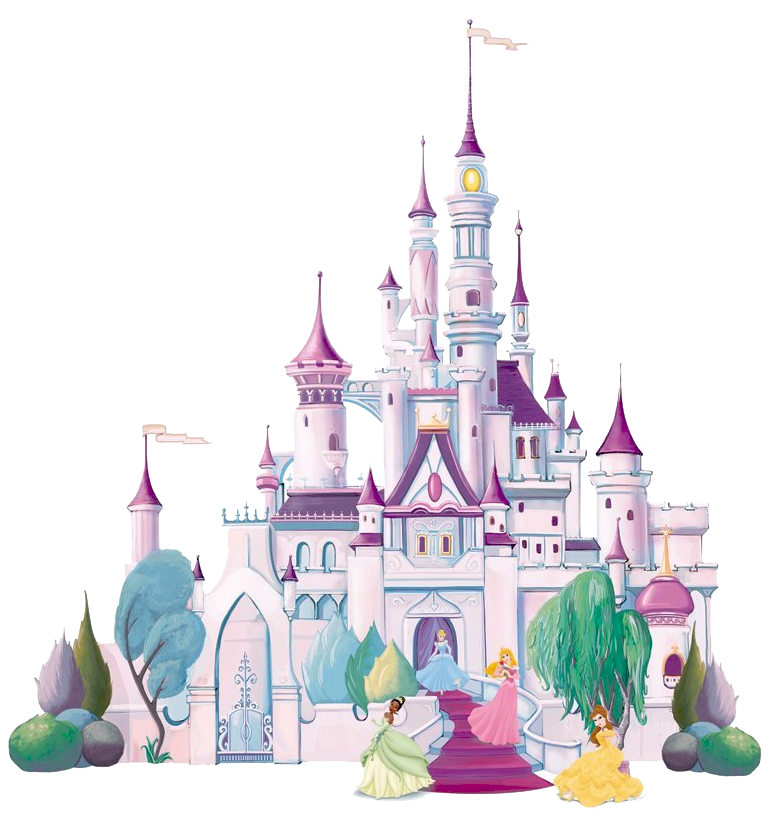 Best Disney Castle Clipart 4823 Clipartion Com Disney Castle Logo Disney Princess Castle Disney Castle