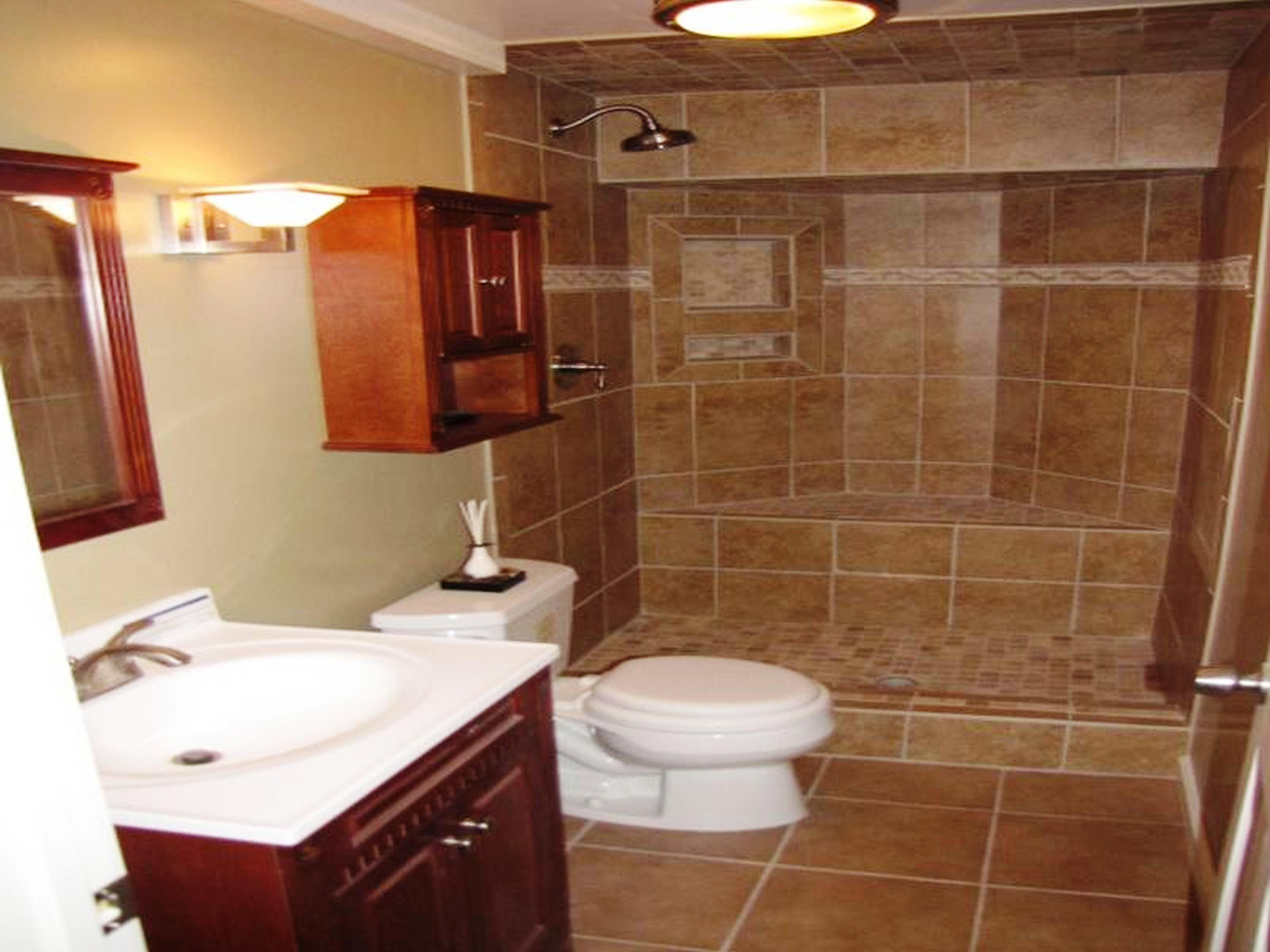 unfinished basement before and after. Image Of Basement Bathroom Ideas Pictures Pinterest Basement Bedroom And Bathroom Ideas  Remodeling Your