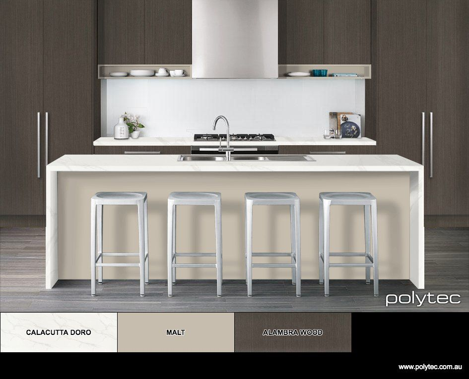 Contemporary Art Sites Design your own colour schemes for Kitchens and Wardrobes Choose your colours online and preview