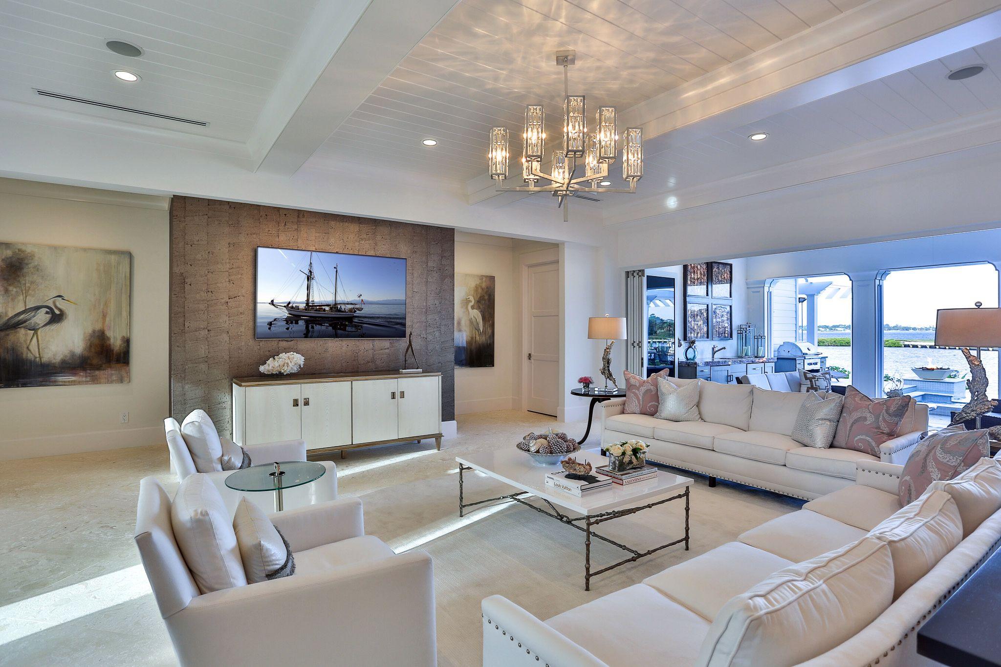 interior designers in atlanta ga salas lujosas pinterest interiors