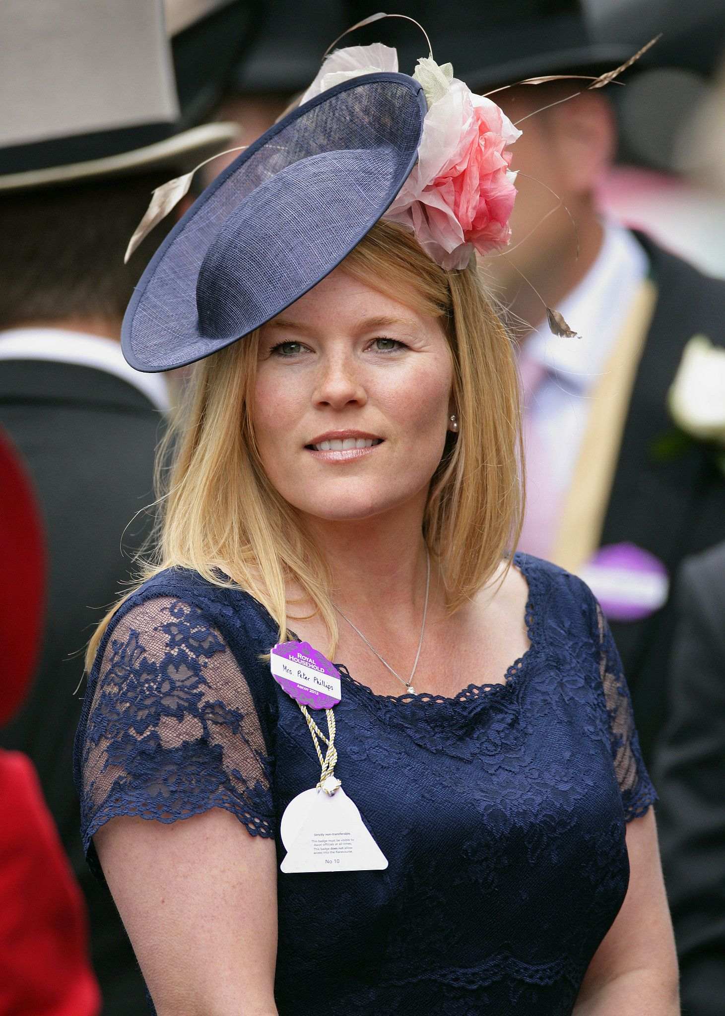 picture Autumn Phillips