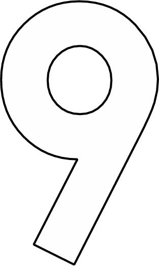 Kerst Kleurplaten Cijfers.Afbeeldingsresultaat Voor Kleurplaten Cijfers Inkleuren Cijfers