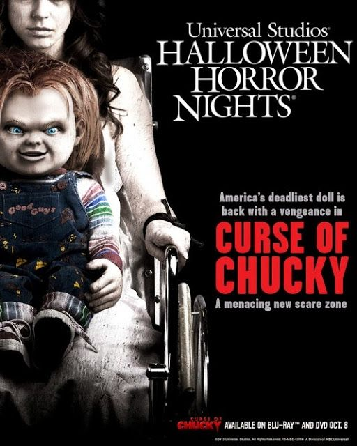 chucky movie download in tamil hd