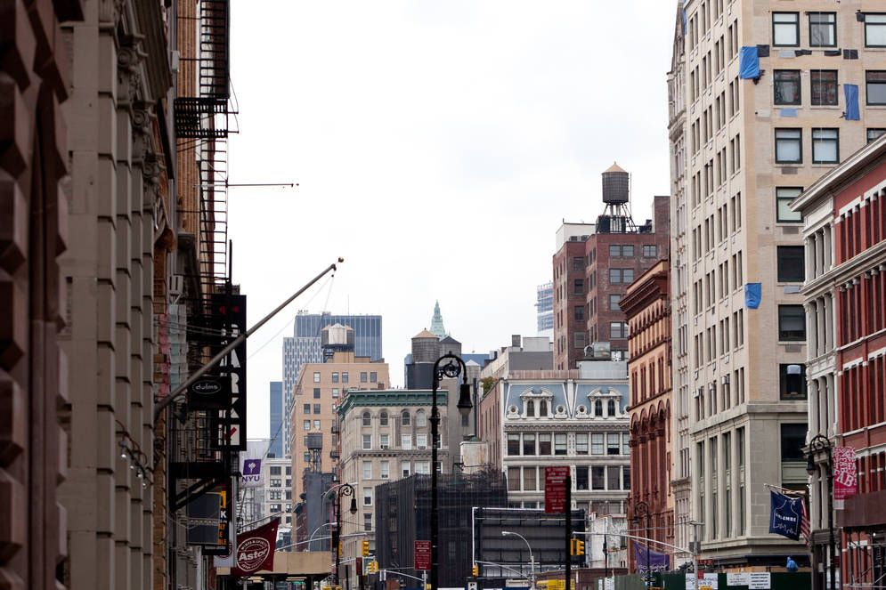 Noho new york guide airbnb neighborhoods noho nyc