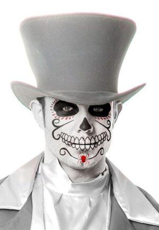 maquillaje-catrin-hombre-catrina (1)  1d88c8be649