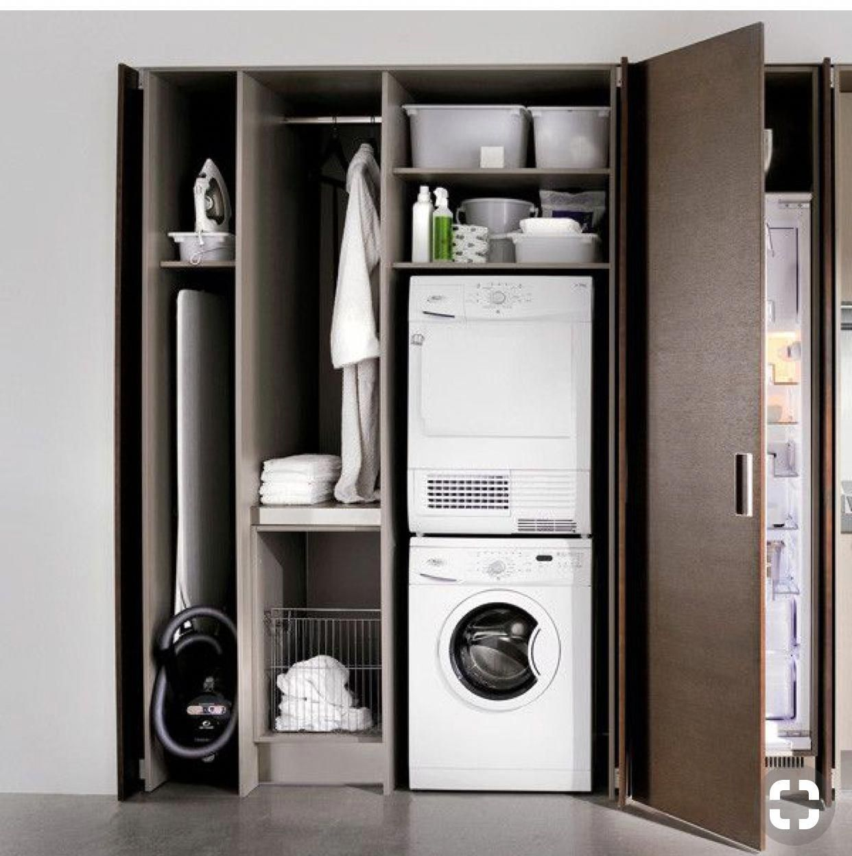 Discover More Details On Laundry Room Stackable Look Into Our